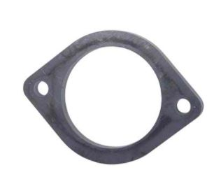 3 Inch Exhaust Front Pipe Flange dummyizme00