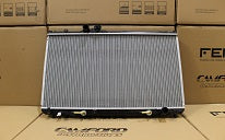 Fenix Toyota JZS171 - JZS175 Crown Radiator
