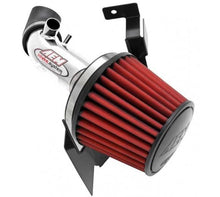 Load image into Gallery viewer, AEM SHORT RAM INTAKE SYSTEM (EVO 8-9) FAF Automotive Polished