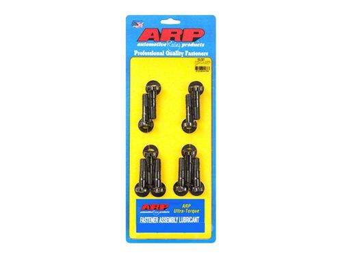 ARP Flexplate Bolt Kit FAF Automotive