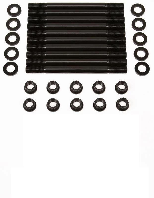 ARP Main Stud Kit FOR Honda H22A & H23A FAF Automotive