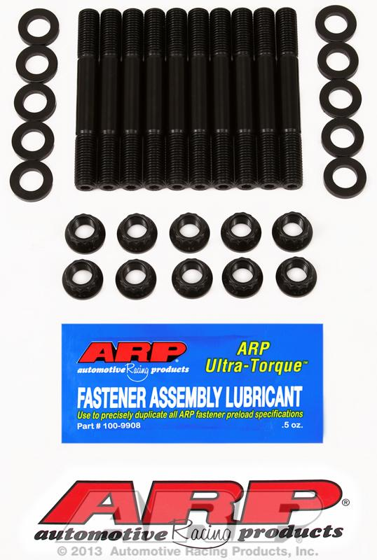 ARP Main Stud Kit FOR Mazda Miata FAF Automotive