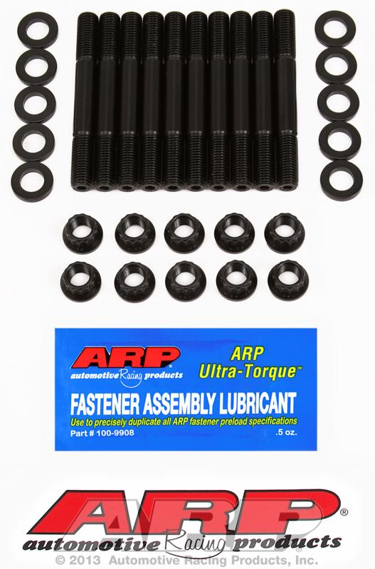 ARP Main Stud Kit FOR Toyota 2.0L 3SGTE FAF Automotive