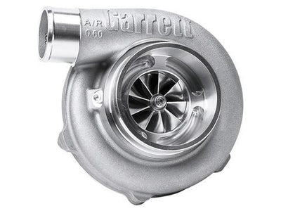 Barra 4.0L High Mount Turbo Kit GTX3582R GEN II (450-850hp+) FAF Automotive