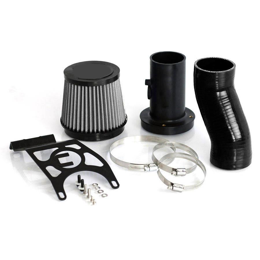 Cobb Tuning Sf Intake System - Subaru Liberty Gt 04-09 FAF Automotive