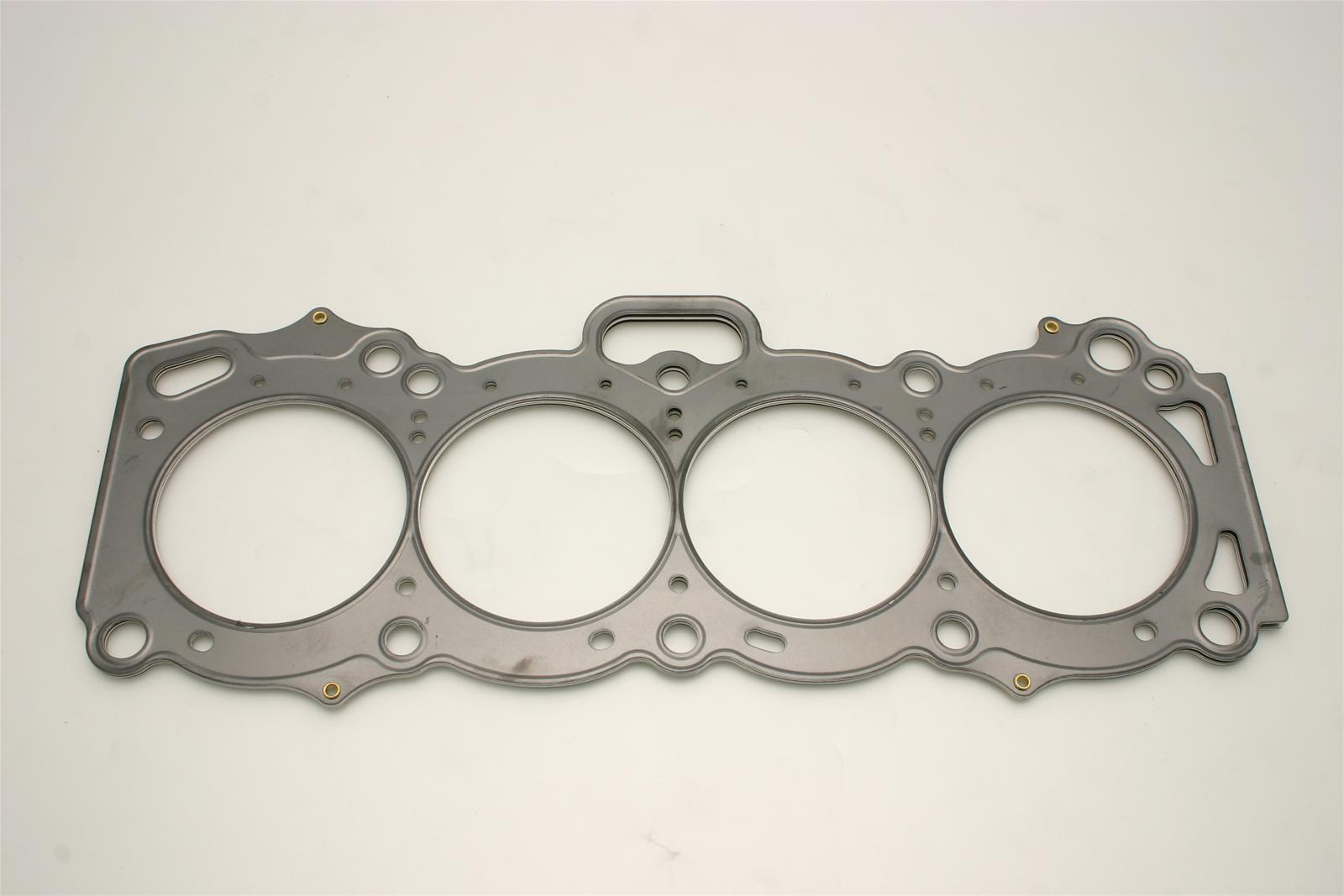 COMETIC MLS HEAD GASKET SUIT TOYOTA 4AGE, 4AGZE 1.6L FAF Automotive