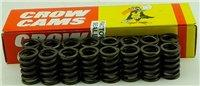 Crow Cams 4843-16 - H/D V8 SINGLE VALVE SPRING