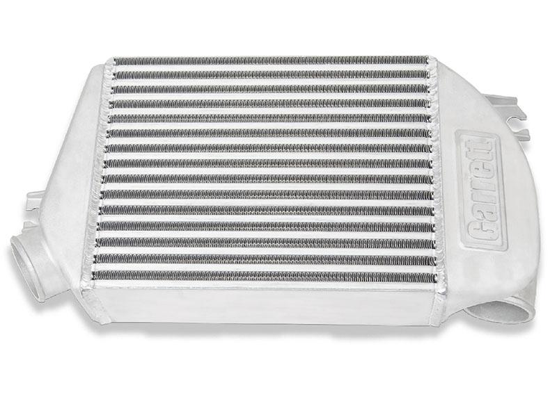 Garrett Direct Fit Performance Intercooler Suits Subaru WRX 2.0L 2015+