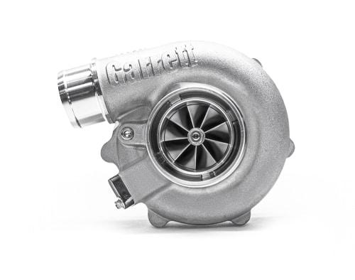 Garrett G30-660 Reverse Rotation Turbocharger FAF Automotive