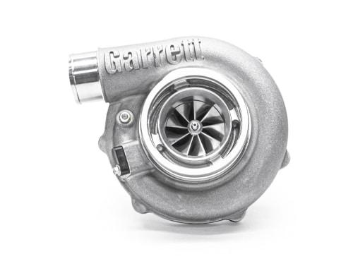 Garrett G30-770 Reverse Rotation Turbocharger FAF Automotive