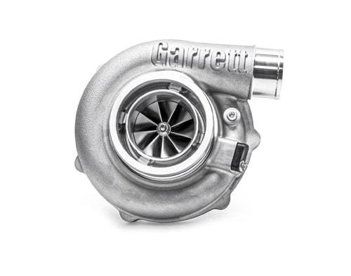 Garrett G35-900 Turbocharger FAF Automotive