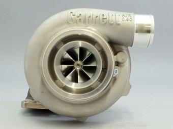 Garrett GTX3576R GEN II Turbocharger FAF Automotive