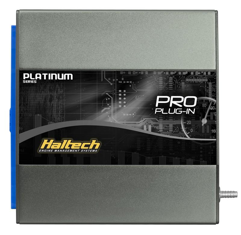Haltech Platinum PRO Direct plug in Nissan R32/33 Skyline FAF Automotive