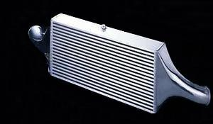 HKS R TYPE INTERCOOLER KIT 600MM FOR NISSAN SKYLIBE R32 R33 R34 GTR RB26DETT FAF Automotive
