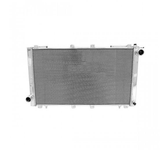 KOYORAD ALUMINIUM RACING RADIATOR (GC8 94-00/LIBERTY 5MT 91-94) FAF Automotive