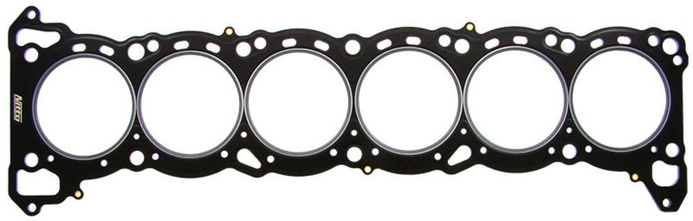 NISSAN RB26 / RB30 NITTO HEADGASKET FAF Automotive