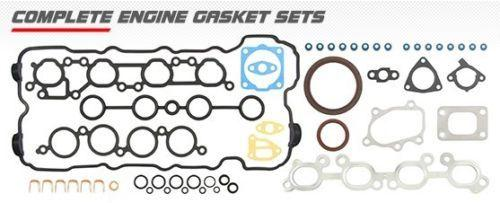 NITTO Engine Gasket Kit for NISSAN SKYLINE RB26 GTR RB26DETT FAF Automotive