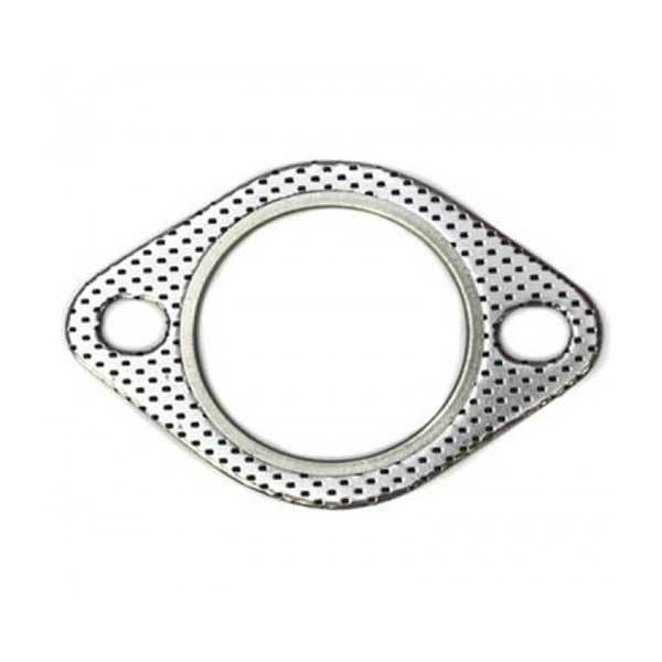 Pacemaker PACEMAKER 89MM 2 BOLT GASKET FAF Automotive