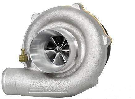 PRECISION PT6266 CEA TURBOCHARGER - BALL BEARING 735HP RATED
