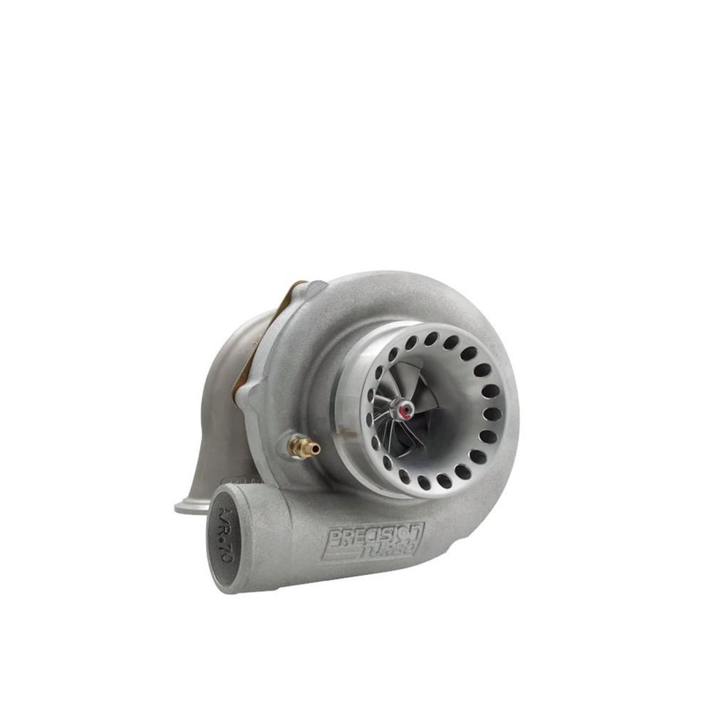 PRECISION PT6266 CEA TURBOCHARGER - JOURNAL BEARING 735HP RATED