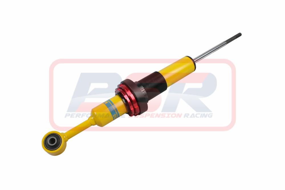 "Mazda BT-50 / Ford PX Ranger PSR Bilstein 2-5"" Adjustable Front Strut FAF Automotive"