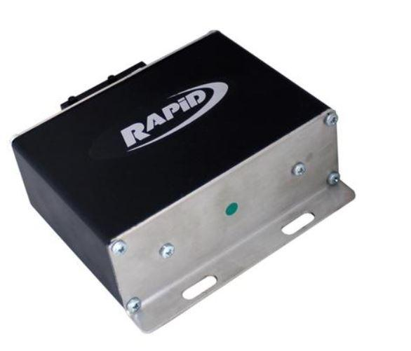 Rapid Diesel Module Suits Toyota Land Cruiser Prado FAF Automotive