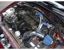 Load image into Gallery viewer, SINCO CUSTOMS Caldina T3 - Turbo Manifold FAF Automotive