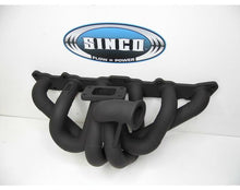Load image into Gallery viewer, SINCO CUSTOMS Rb26/30 T3 Twin Scroll - Turbo Manifold FAF Automotive