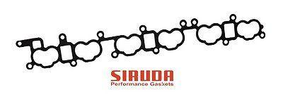 SIRUDA INTAKE MANIFOLD GASKET FOR NISSAN RB25DETT 1.2mm FAF Automotive