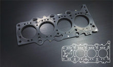 Load image into Gallery viewer, SIRUDA METAL HEAD GASKET(STOPPER) FOR SUZUKI M13/15A Bore:79mm-1.4mm FAF Automotive