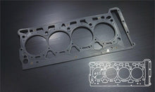 Load image into Gallery viewer, SIRUDA METAL HEAD GASKET(STOPPER) FOR VOLKSWAGEN BZB(EA888) Bore:83mm-1mm FAF Automotive
