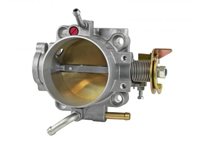 SKUNK2 70MM CAST THROTTLE BODY SUITS ALL B,D,F,H SERIES MOTORS