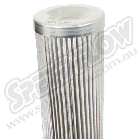 SPEEDFLOW 603 SERIES REPLACEMENT ELEMENTS