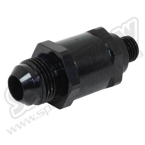 SPEEDFLOW FUEL PUMP NON-RETURN VALVE