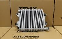 FENIX HOLDEN RC COLORADO INTERCOOLER (TO SUIT 3.0 4JJ1 ENGINE ONLY) 08-12