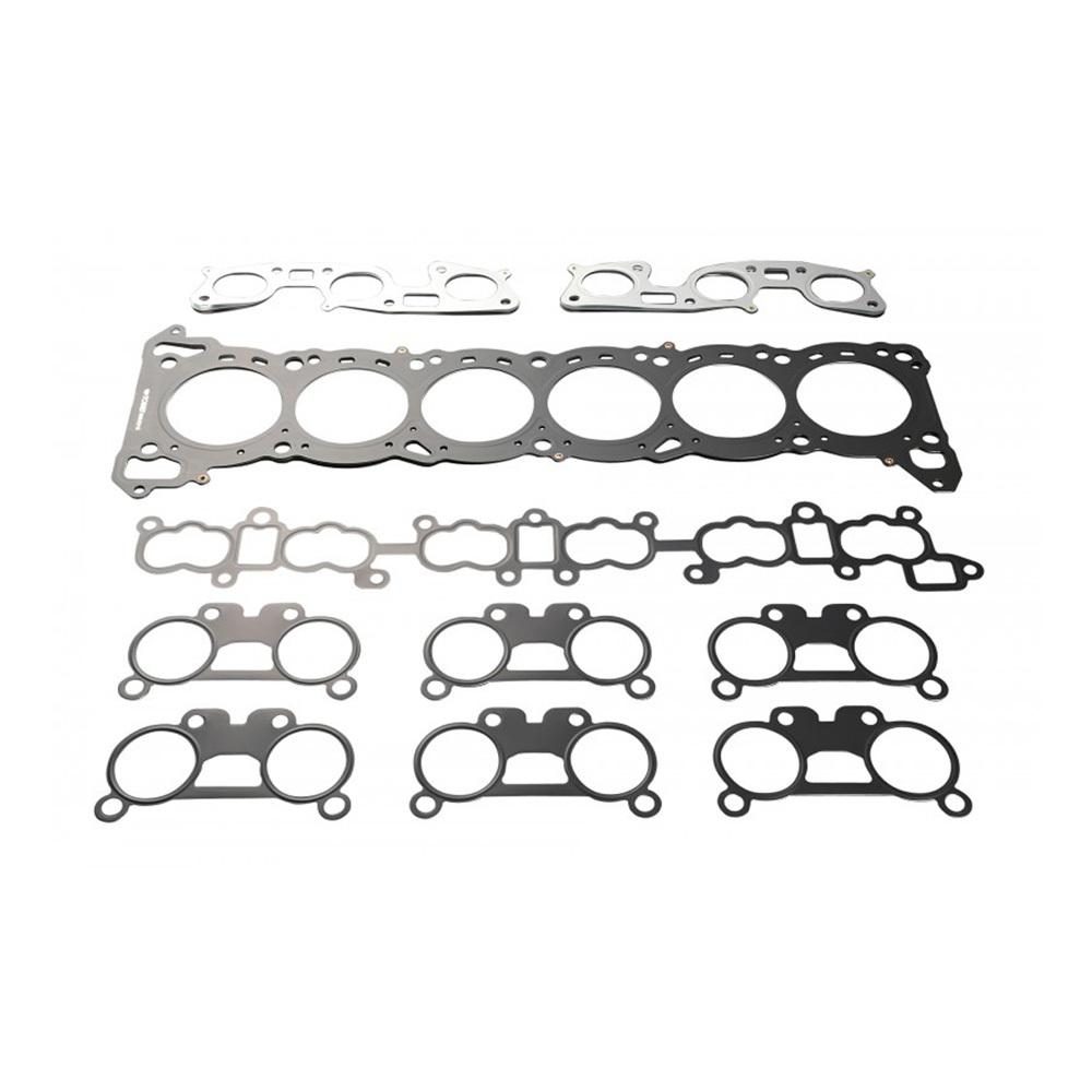 TOMEI HEAD GASKET COMBINATION KIT - NISSAN RB26 FAF Automotive