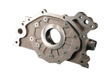 Load image into Gallery viewer, TOMEI OIL PUMP - NISSAN RB20 / RB25 / RB26 / RB30 FAF Automotive