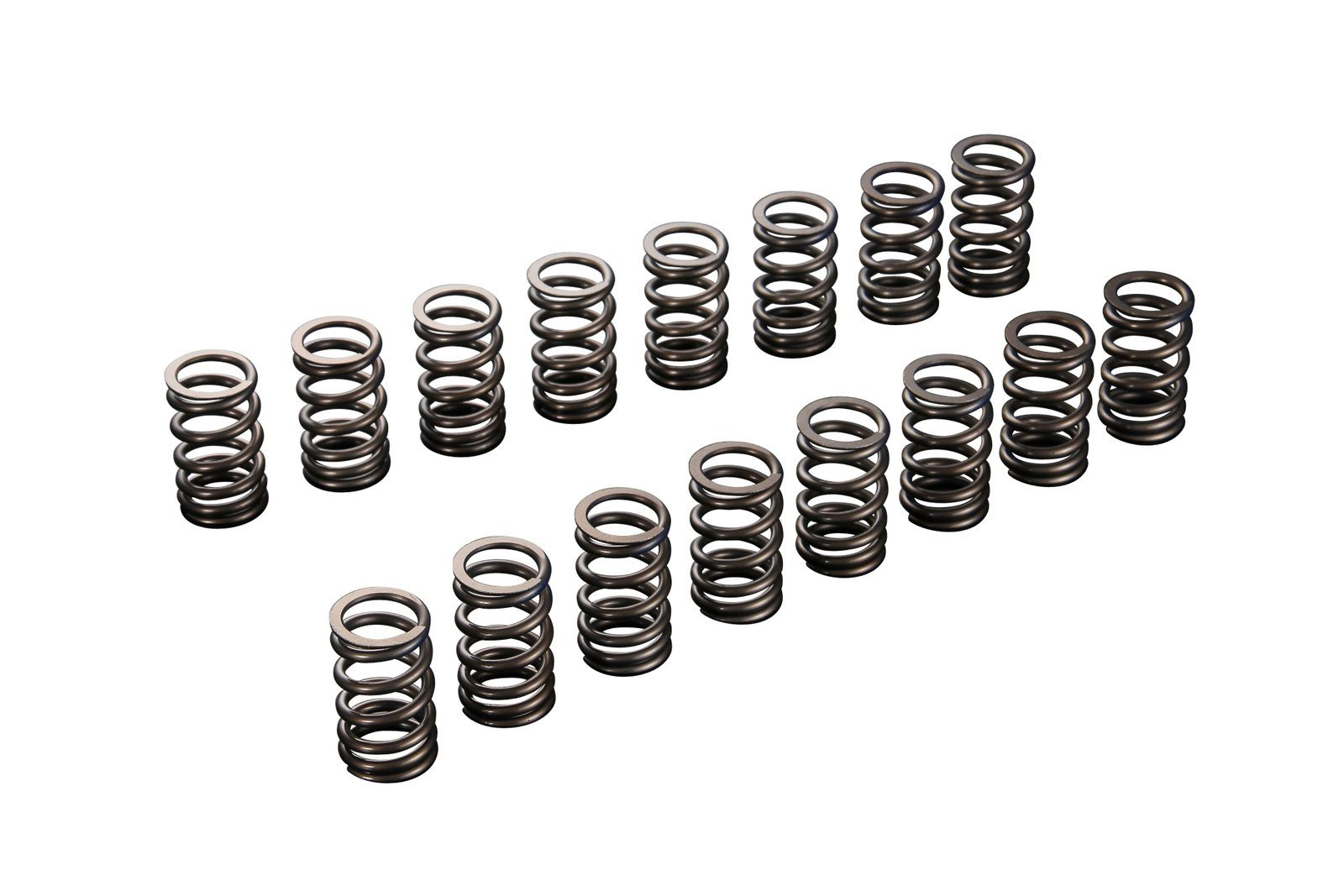 TOMEI VALVE SPRING SET - SUBARU EJ20 / EJ25 FAF Automotive