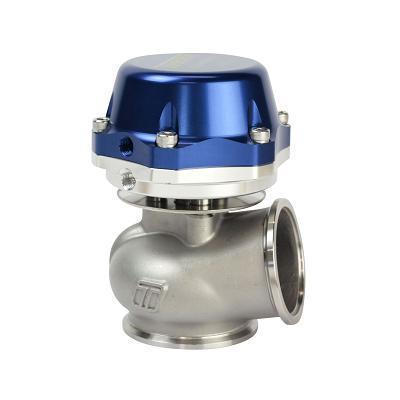 TURBOSMART WG50 PRO GATE 50MM EXTERNAL WASTEGATE