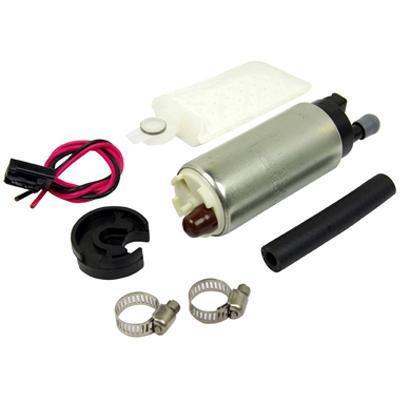 WALBRO 255LPH INTANK FUEL PUMP KIT