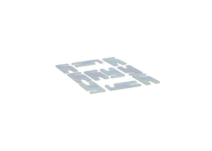 Whiteline Alignment Shim Pack 3.0mm - Ford Falcon EA-EL/Territory SX, SY, SZ FAF Automotive