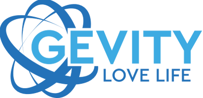 Gevity Apparel