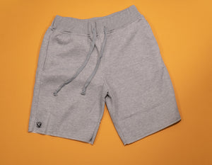 Mens Gray Short