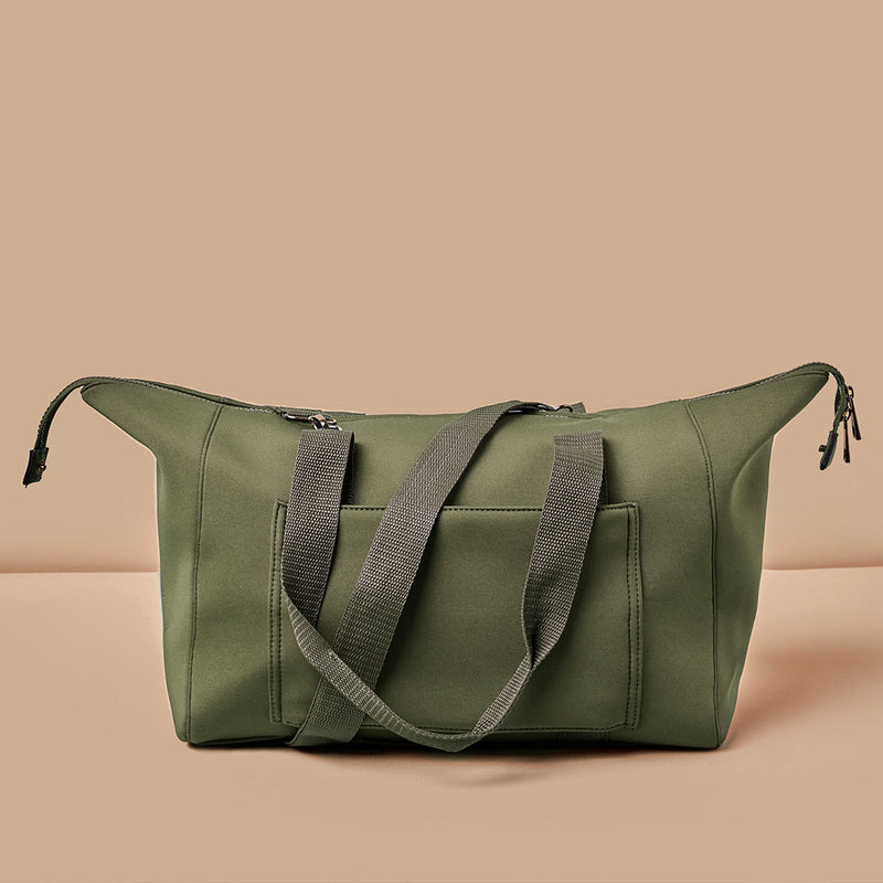 Wendy Large Weekender Bag