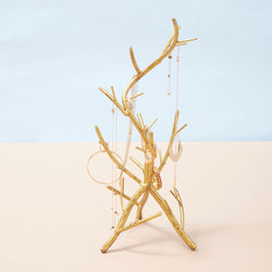 Willow Jewelry Tree