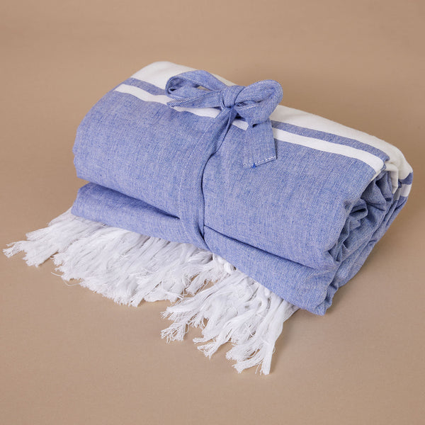 Paige Turkish Towel