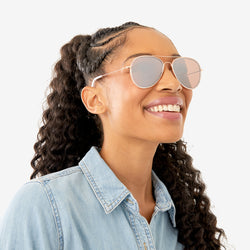 Monica Sunglasses