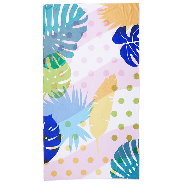 Callie Beach Towel