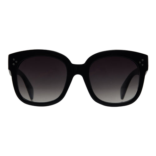 Kaia Sunglasses - Black