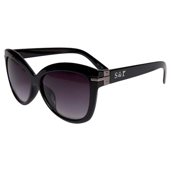 Celeste Sunglasses